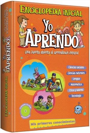 enciclopedia-yo-aprendo