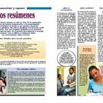 Enciclopedia General Básica Siglo XXI – Complementaria