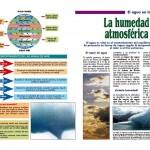 Enciclopedia General Básica – Siglo XXI