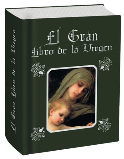 El-gran-libro-de-la-virgen