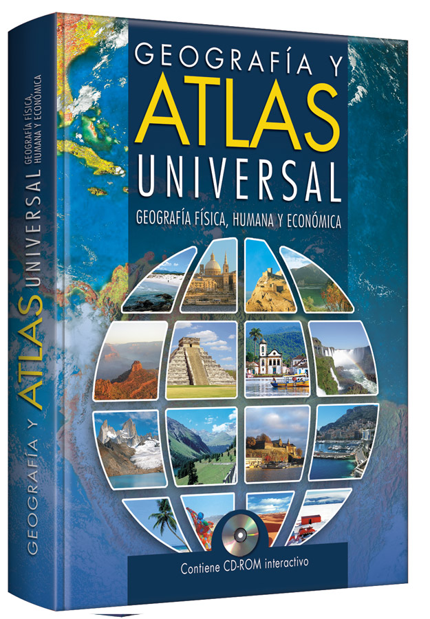 atlas-universal