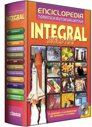 enciclopedia-integral