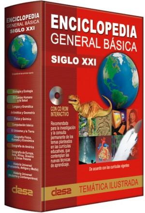 enciclopediagb