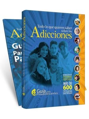 1000_1000-Adicciones