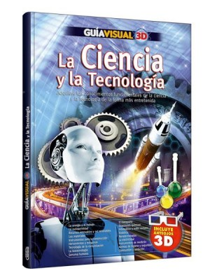 1000_1000-CienciayTecno3D