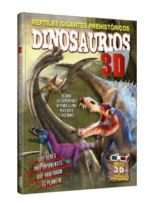 1000_1000-Dino3D