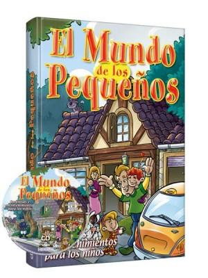 1000_1000-ElMundodelosPequenos1