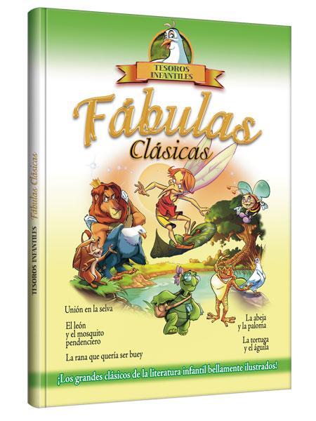 1000_1000-FabulasClasicas