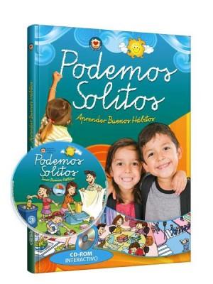1000_1000-PodemosSolitos1