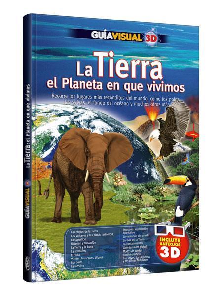 1000_1000-Tierra3D