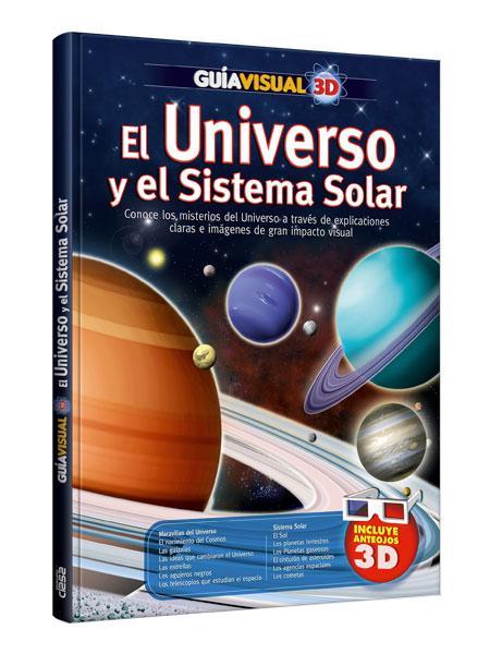 1000_1000-Universo3D