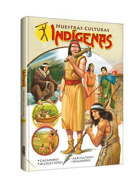 1000_1000-para-web-artes-indigenas