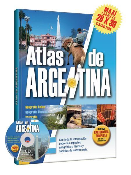 1000_1000-para-web-atlas-de-argentina