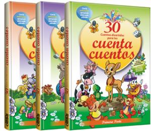 cuentacuentos-30