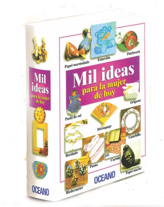 milideas