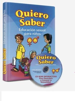 Seccion Libros Infantiles