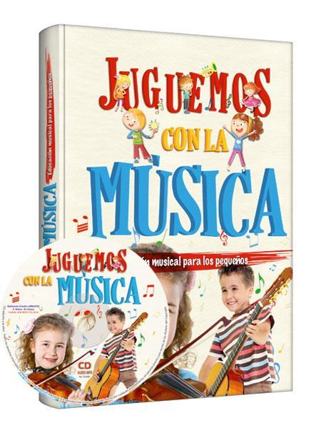 juguemos con la musica